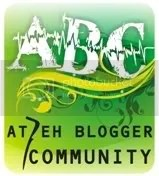 Aceh Bloger Community