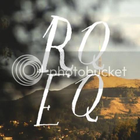 RQ EQ '11