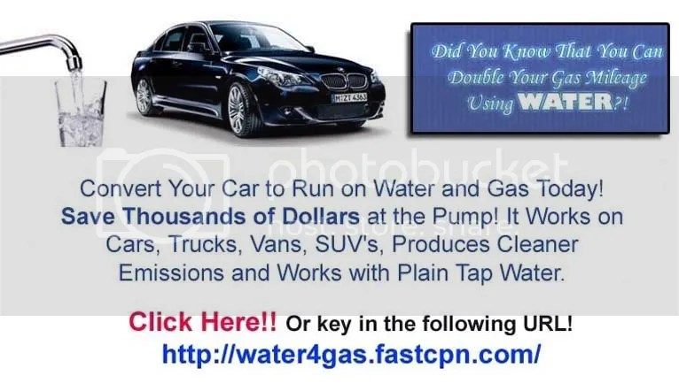 hho water gas hydrogen hybrid kit
