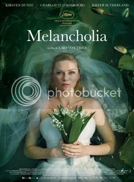 Aff-Melancholia.jpg