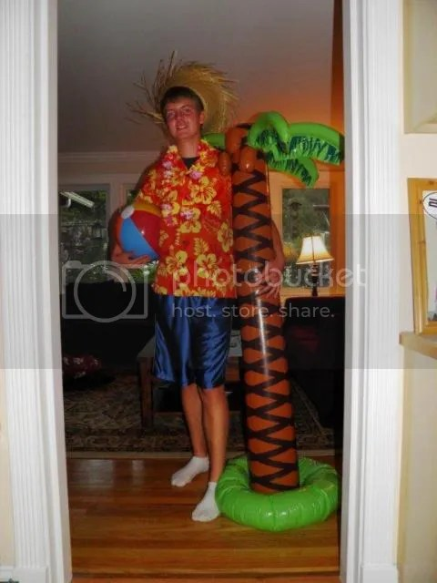HawaiianParty067.jpg