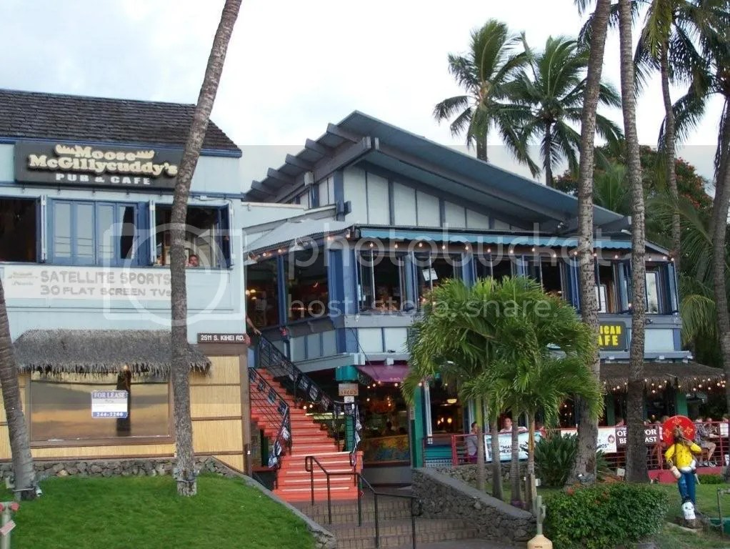 Maui2009042.jpg picture by irelandsking