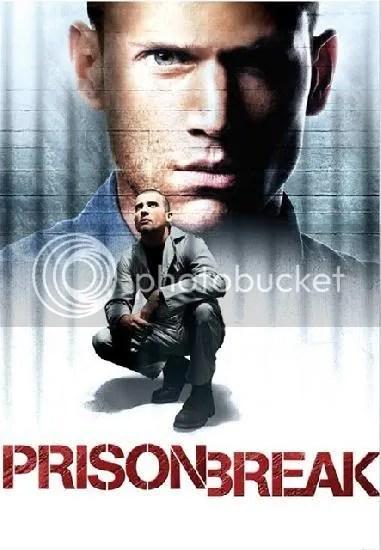 Prison_Break_Season_1.jpg picture by irelandsking
