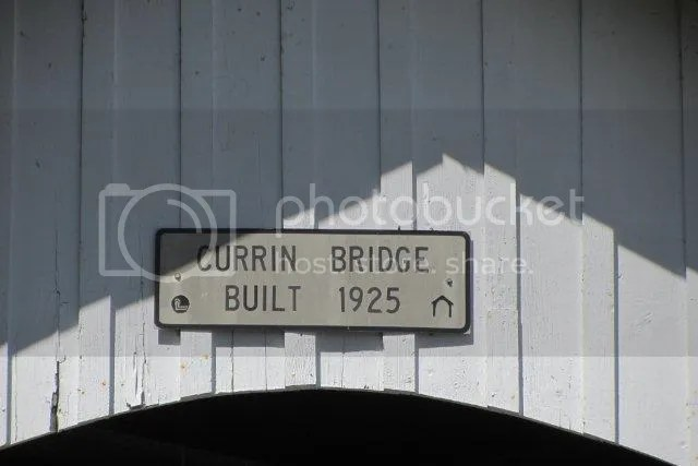 Currin Bridge Oregon photo CurrinBridge13.jpg
