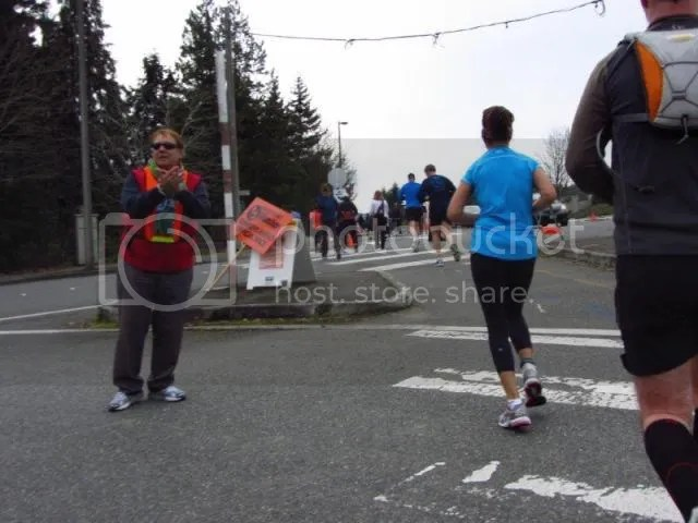photo March2013014-2.jpg