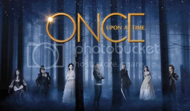 Once-Upon-a-Time-Season-2-Poster.jpg