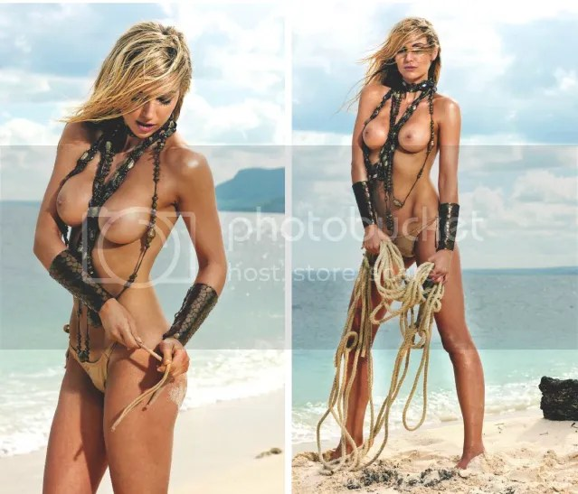Rosanna-Davison-Playboy-shoot-germany.png