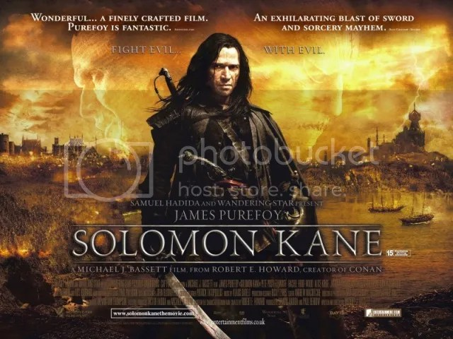 SOLOMON-KANE.jpg