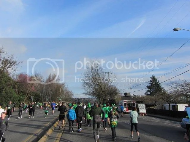 photo StPatricksDayDashandLittleSiMarch2013019.jpg