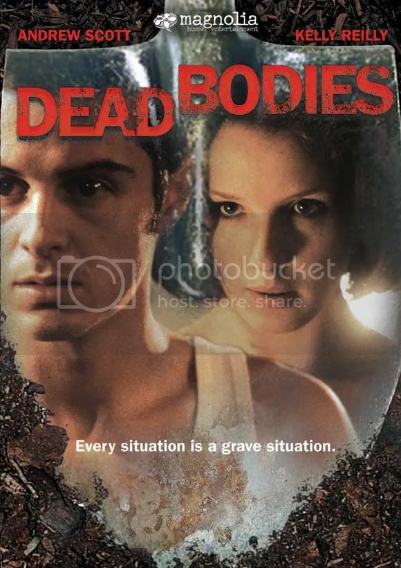 dead-bodies-movie-poster-2003-1020477444.jpg