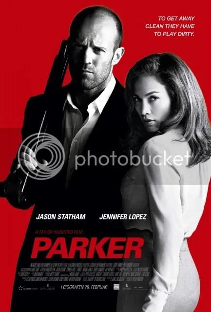 parker-movie-poster-8.jpg