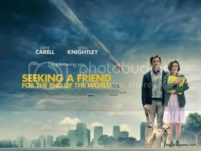 seeking-a-friend-for-the-end-of-the-world-movie-wallpaper-4-1024x768.jpg