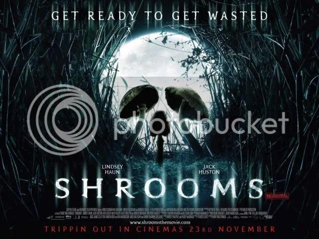shrooms_ver2_xlg.jpg