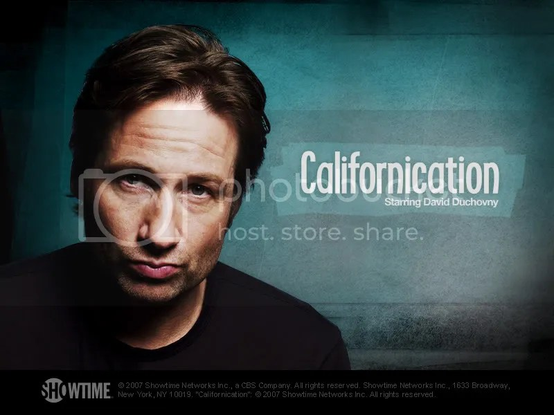 californication.jpg picture by irelandsking