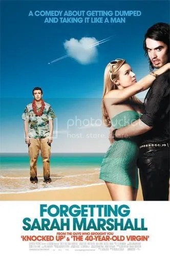 forgetting-sarah-marshall-poster-0.jpg picture by irelandsking