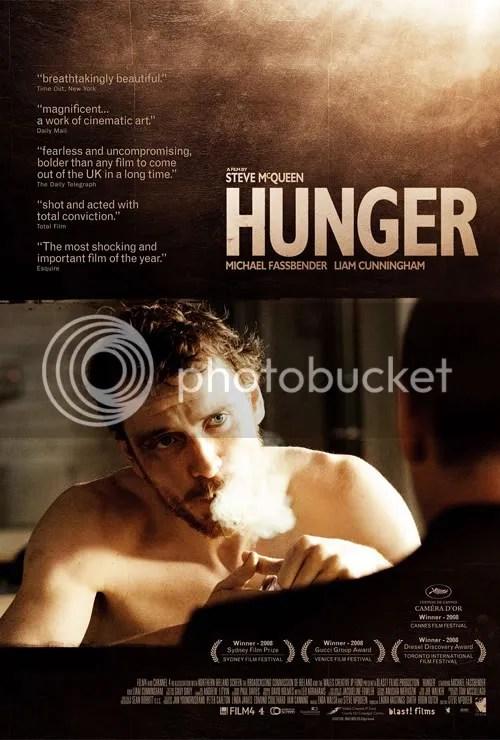hunger-poster-fullsize.jpg picture by irelandsking