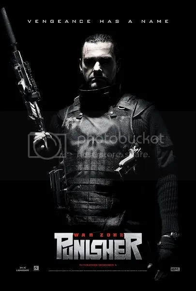 punisher.jpg picture by irelandsking