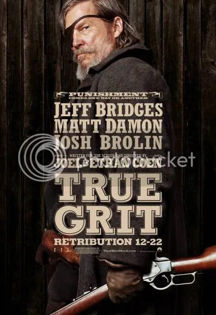 2010_true_grit_poster_002.jpg