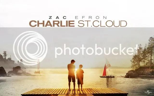 Charlie-St-Cloud-3-charlie-stcloud-and-tess-carroll-14100363-1680-1050.jpg