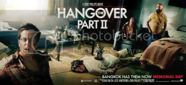 Hangover-2-Premiers-May-261-1024x470.jpg