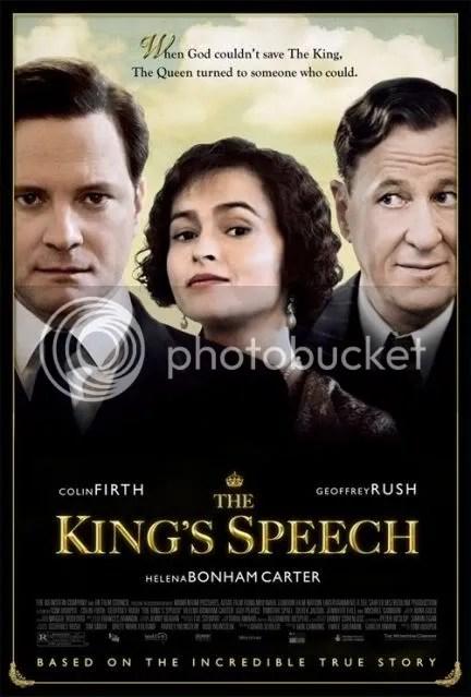 The-Kings-Speech-Movie-Poster.jpg