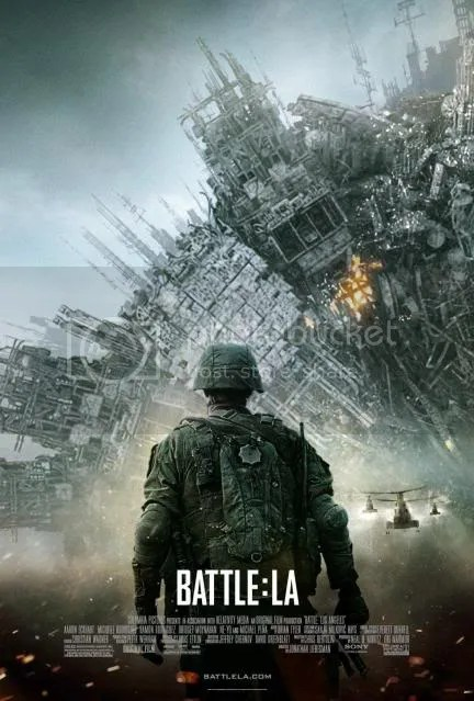 battle_los_angeles_movie_poster.jpg