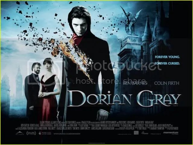 ben-barnes-dorian-gray-movie-poster-02.jpg picture by irelandsking