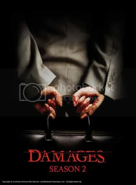 damages---stagione-2_cover_u.jpg