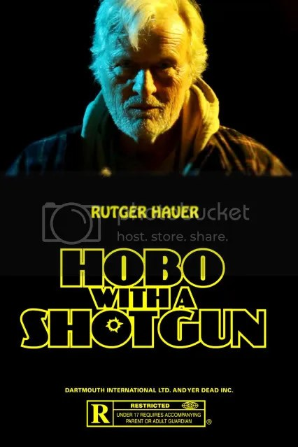hobo-with-a-shotgun-1.jpg
