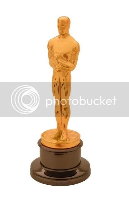 oscar_statue-award.jpg