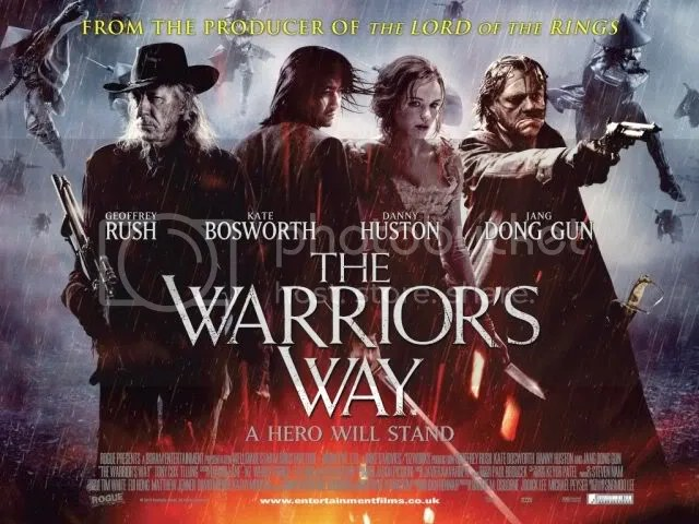 the-warriors-way-1.jpg