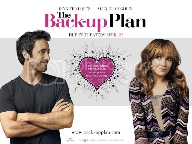 the_back_up_plan02.jpg picture by irelandsking