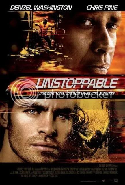 unstoppable_movie_poster_uk_01.jpg