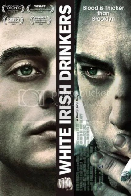 white-irish-drinkers-movie-poster.jpg