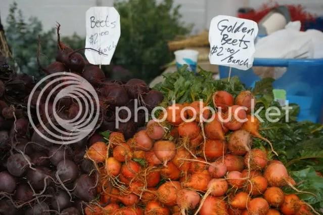 BallardMarket004.jpg picture by irelandsking