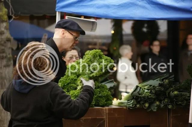 BallardMarket028.jpg picture by irelandsking