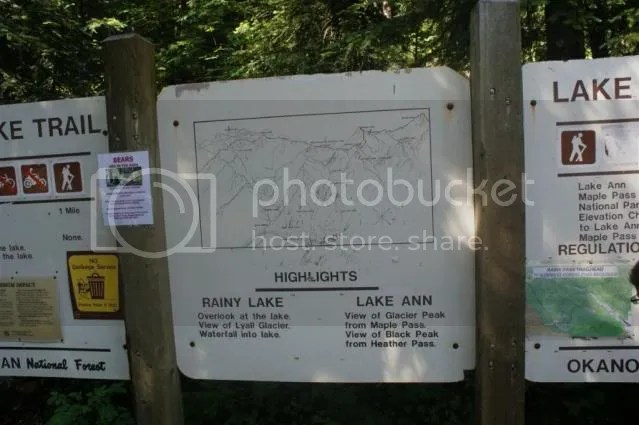 LakeAnn-MaplePassLoopJuly2009004.jpg picture by irelandsking