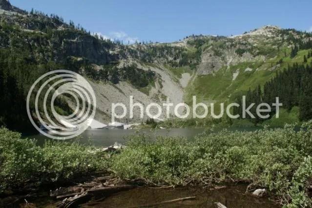 LakeAnn-MaplePassLoopJuly2009018.jpg picture by irelandsking