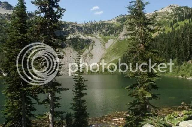 LakeAnn-MaplePassLoopJuly2009021.jpg picture by irelandsking