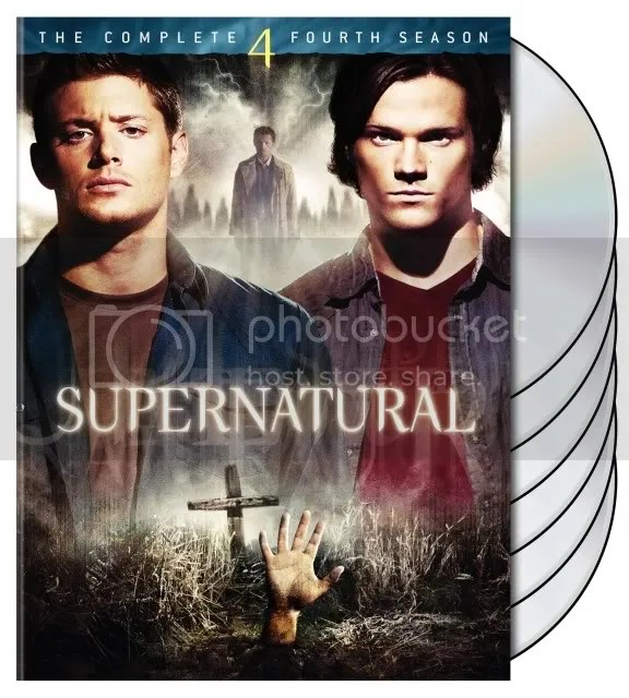 SupernaturalSeason4DVDarthighres.jpg picture by irelandsking