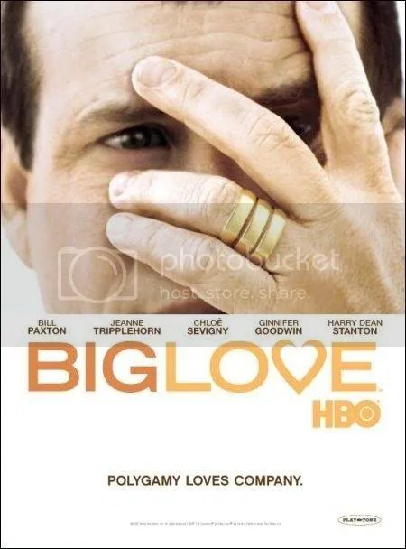 big_love_poster.jpg picture by irelandsking