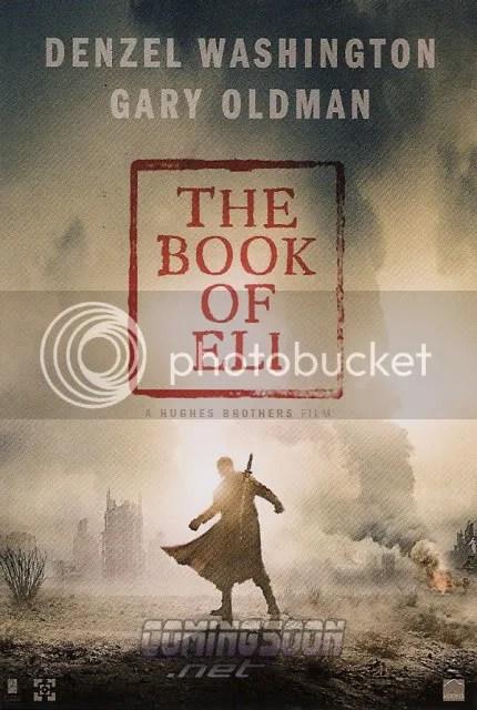 bookofeliart.jpg picture by irelandsking