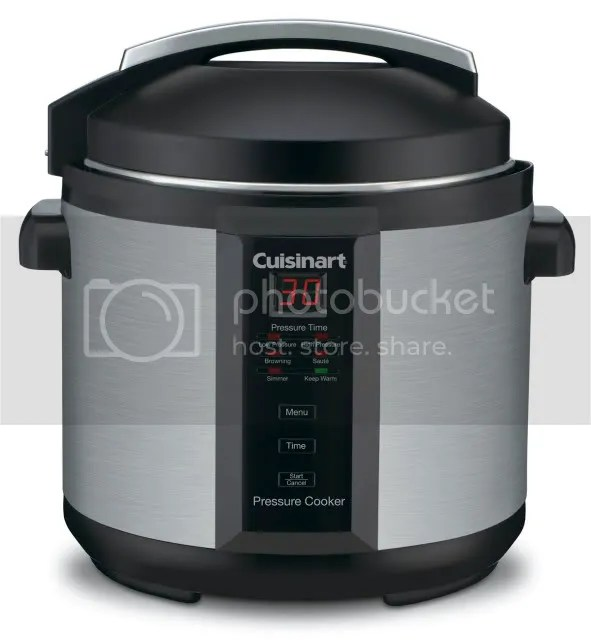 cuisinart20600c.jpg picture by irelandsking