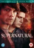 supernatural_season_3_region_2_dvd.jpg image by irelandsking