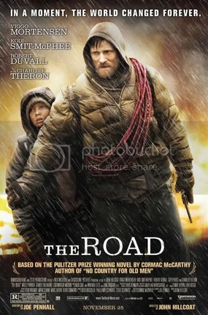the-road-movie-poster.jpg picture by irelandsking