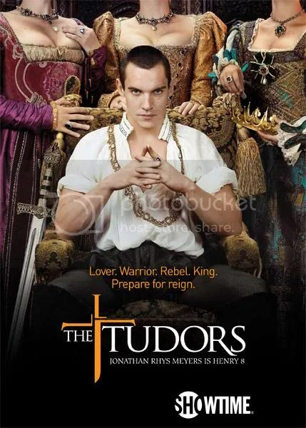 the-tudors.jpg picture by irelandsking
