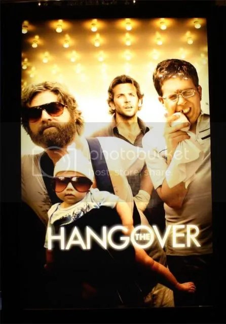 the_hangover_movie_poster_showest_2.jpg picture by irelandsking