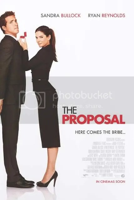 the_proposal_poster.jpg picture by irelandsking