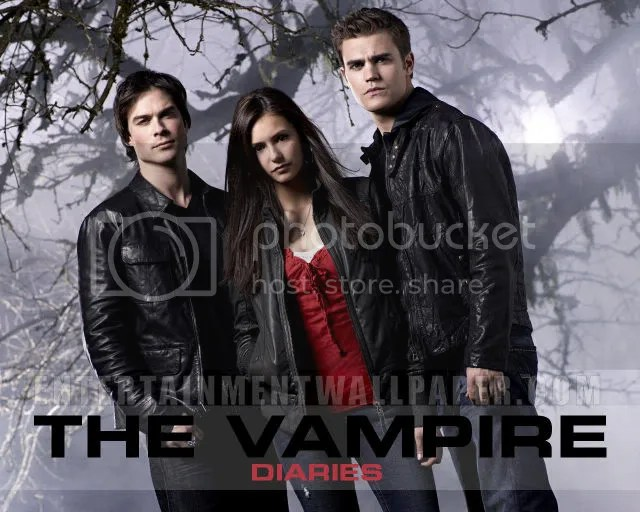 tv_the_vampire_diaries01.jpg picture by irelandsking