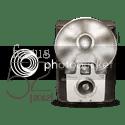 focus52Blog